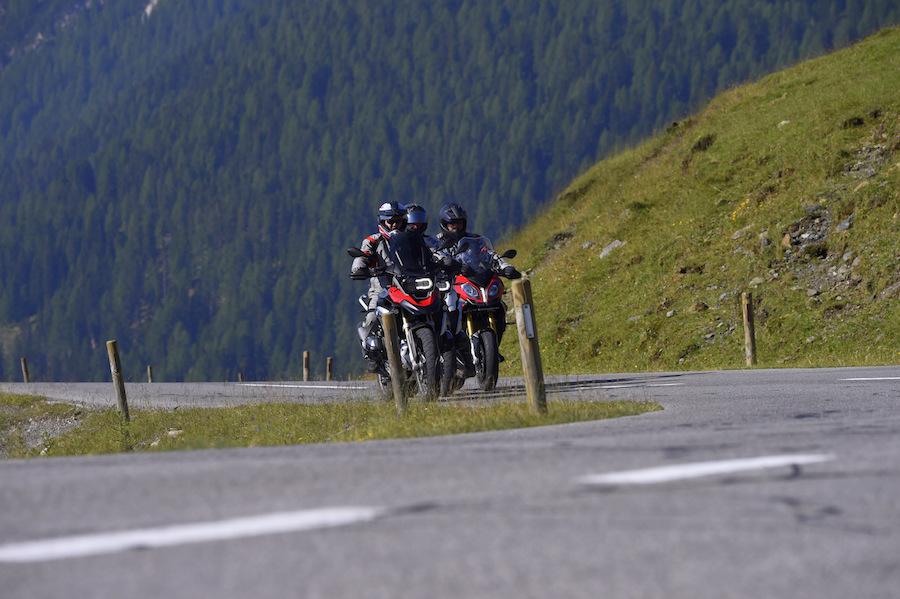 Seetaler Alpen